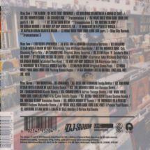 DJ Shadow - Endtroducing... - 20th Anniversary Entrospective Edition [3CD]