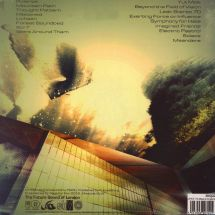 The Future Sound Of London - Environments Vol.6 [LP]