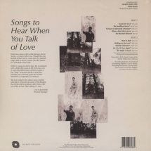 Willie Hutch - Season For Love [LP]