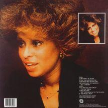 Edna Wright - Oops! Here I Go Again [LP]