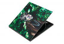 Taco Hemingway - Marmur + WOSK + Young Hems [3CD]