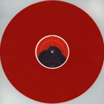 Blitz The Ambassador - Diasporadical (Colored Vinyl Edition) [LP]