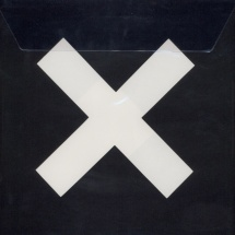The XX - XX [LP]