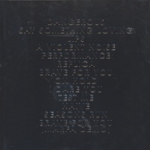 """The XX - I See You (Deluxe Edition Box Set: LP+12""""+2CD+prints) [box]"""