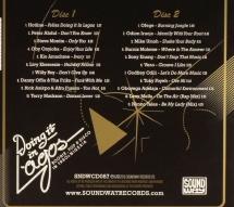 VA - Doing It In Lagos - Boogie, Pop & Disco In 1980s Nigeria [2CD]