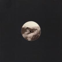 """Sam Irl - Melting Memories EP [12""""]"""