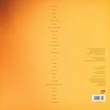 Eric Lau - Examples (Colored Vinyl Edition) [LP]