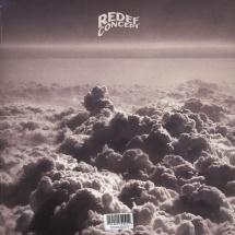 Damu The Fudgemunk - Vignettes (Blue Vinyl Edition) [3LP]