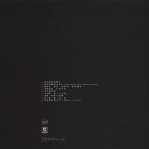 Mick Jenkins - Wave(s) [LP]
