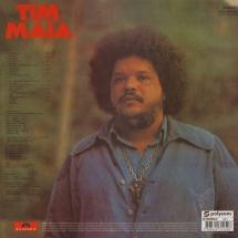 Tim Maia - 1973 (180g/ Remastered) [LP]