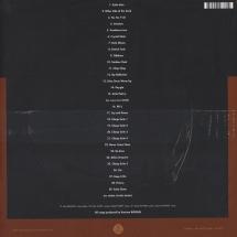 Karriem Riggins - Headnod Suite [2LP]