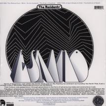 The Residents - Eskimo [LP]