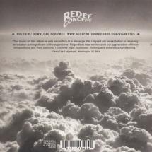 Damu The Fudgemunk - Vignettes [2CD]