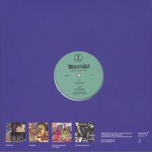 """Tony Allen & Africa 70 - Disco Afro Reedit Series Vol. 2 [12""""]"""