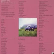 Throbbing Gristle - 20 Jazz Funk Greats [LP]