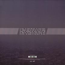 Bochum Welt - Welt (Record Store Day 2017) [LP]