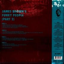VA - James Brown