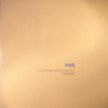 Jan Jelinek - Loop-Finding-Jazz-Records