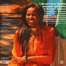 Alice Coltrane - World Spirituality Classics 1: The Ecstatic Music of Alice Coltrane Turiyasangitananda [CD]