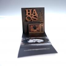O.S.T.R. / Hades - HAOS