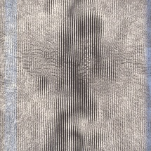 """Burnt Friedman - Isomorphic EP [12""""]"""