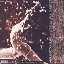 Lloyd McNeill Quartet - Washington Suite [LP]