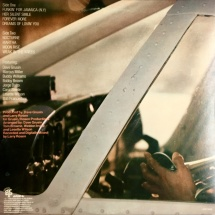 Tom Browne - Love Approach [LP]