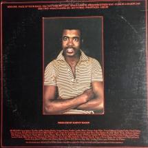 Harvey Mason - Funk In A Mason Jar [LP]