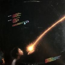 Lenny Williams - Spark Of Love [LP]