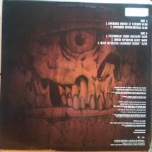 "Cypress Hill - Lowrider [12""]"