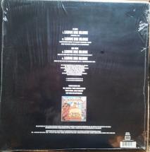 """Dr. Dooom (Kool Keith) - Leave Me Alone [12""""]"""