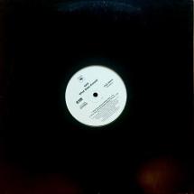 "Nas - What Goes Around Poison [12""]"