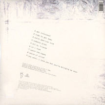 LCD Soundsystem - Sound Of Silver (Gatefold Cover) [2LP]