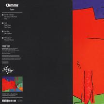 Chmmr - Auto [2LP]