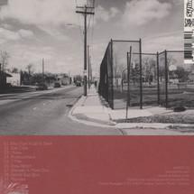 Illa J - Home [CD]