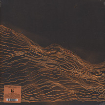 Floating Points - Reflections: Mojave Desert (LP+DVD)