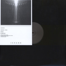 "Merzbow - Torus [12""]"