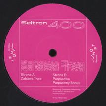 Seltron 400 / SLG / Eltron John - Zabawa Trwa