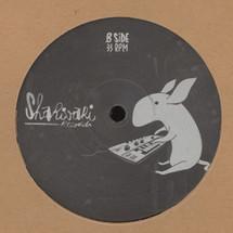 """Kink - Aphex Kink EP [12""""]"""