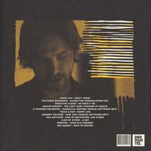 Marcel Dettmann - Selectors 003 [2LP]