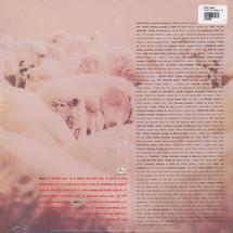 Black Sheep - A Wolf In Sheep
