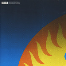 Harmonia - Music Von Harmonia [LP]