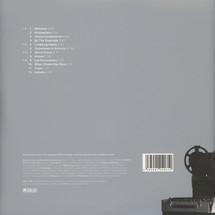 Harmonia & Eno