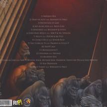 Sean Price - Imperius Rex [CD]