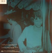 Harmonia - Documents 1975 (180g) [LP]