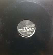 "Ginuwine - In Those Jeans [12""]"