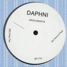 "Daphni - Face To Face [12""]"