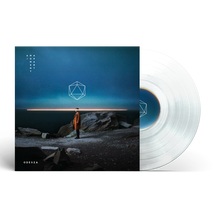 Odesza - A Moment Apart (Clear Vinyl 2LP+MP3)