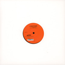 """Lindstrom - Tensions [12""""]"""