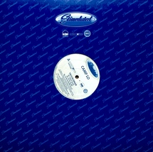 "Camp Lo - Troubleman/ Cookers [12""]"